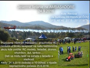 pozvanka2016