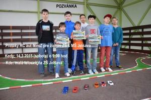 Pozvanka ZS 2015